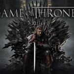 Lo que dejó el regreso de Game Of Thrones