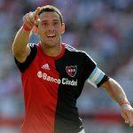 Maxi Rodríguez jugará en Peñarol
