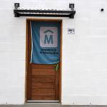 Entregan viviendas en asentamiento Las Duranas