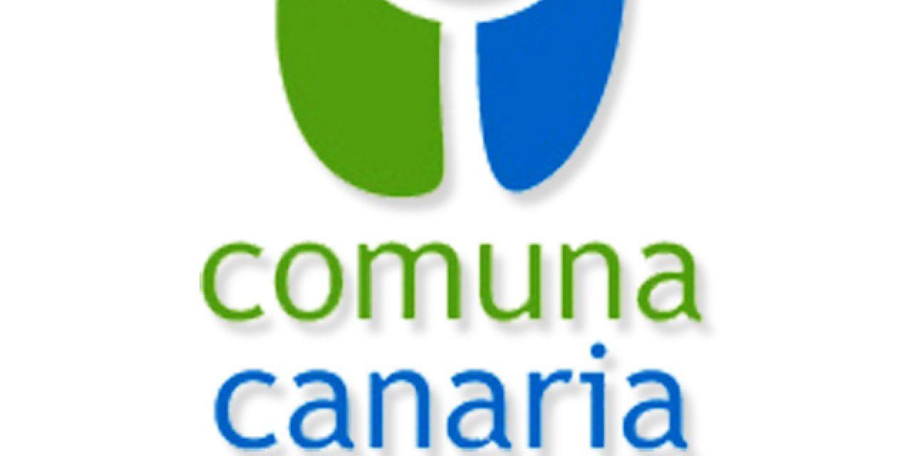 Desde el 1 de Agosto se rebaja el boleto para jubilados en Canelones