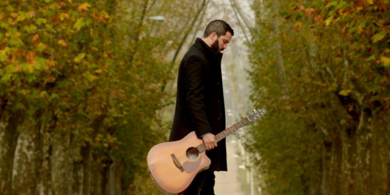"""""""Elefantes con galera"""" canción incluida en UNO primer álbum de Diego Gonzalez"""