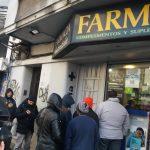 20 nuevas farmacias interesadas en la venta de cannabis