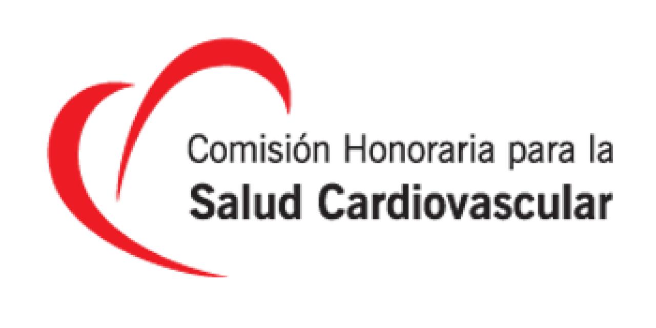 Comisión de Salud Cardiovascular respaldó proyecto para regular alcohol