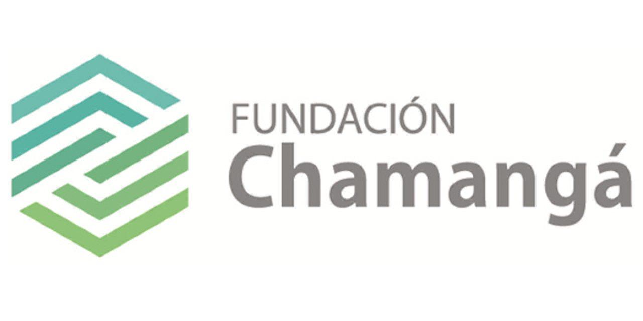 Fundación Chamangá Becas 2018 hasta 30 de Agosto