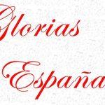 """""""Glorias de España"""" celebró sus 60 años"""