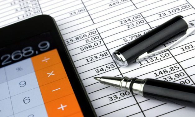 ¿Cuáles son las características de la recaudación de impuestos en este año?