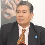 Convocan a apoyar Homenaje a Daniel Lucas