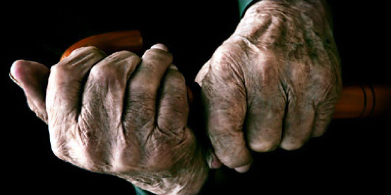 El lunes reunión para definir el futuro de los ancianos de Río Branco