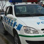 Procesados con prisión los policías de Maldonado