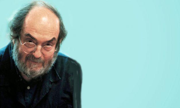 Stanley Kubrick: el aniversario de un perfeccionista