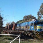 Se superó el conflicto ferroviario y firmaron acuerdo