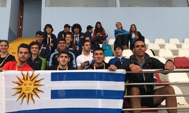 Último día del Panamericano U20