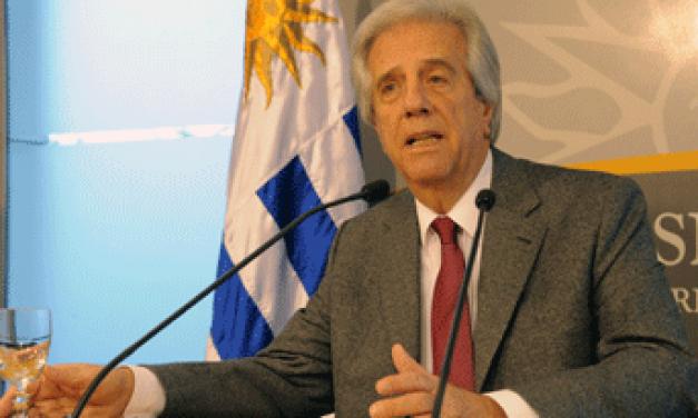 """En los 10 años de AGESIC: """"Uruguay está a la vanguardia en gobierno electrónico"""""""