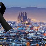 """Barcelona: """"atacaron en el peor momento para el turismo"""""""