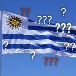 ¿Cuánto sabés de Uruguay?