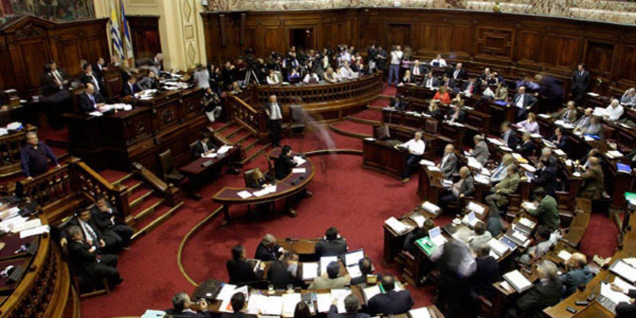 Evalúan modificaciones en el sistema parlamentario