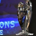 En marcha la segunda fecha de la fase de grupos de la Champions