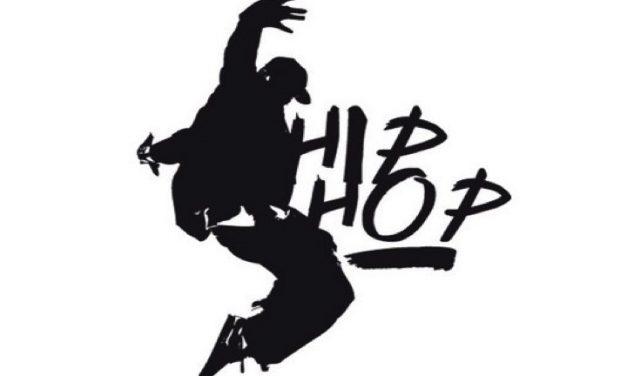 CAFÉ EXPRESS saluda al Día Mundial del Hip Hop