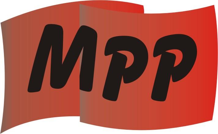 Domingo con Elecciones en el MPP