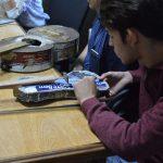 Orquesta de Instrumentos Reciclados de Cateura: cómo la musica salvó a los niños