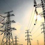Corte de energía eléctrica afectó a más de 100.000 personas en Montevideo