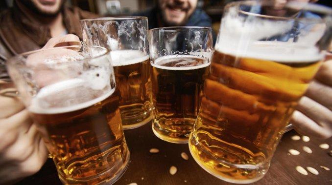 En Café Express celebramos el Día Internacional de la Cerveza