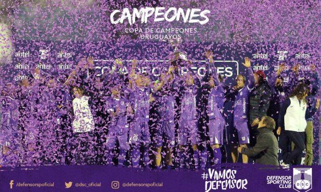 Pablo Lopez y un debut soñado para el campeonato