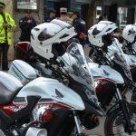 Previo al 24 de Agosto Tránsito de Canelones realiza controles en vía pública