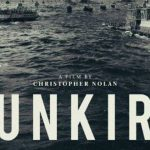 """Dunkerque"" film bélico y pacifista"