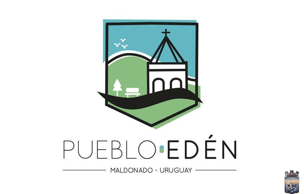 Maldonado: celebran Centenario de Pueblo Edén