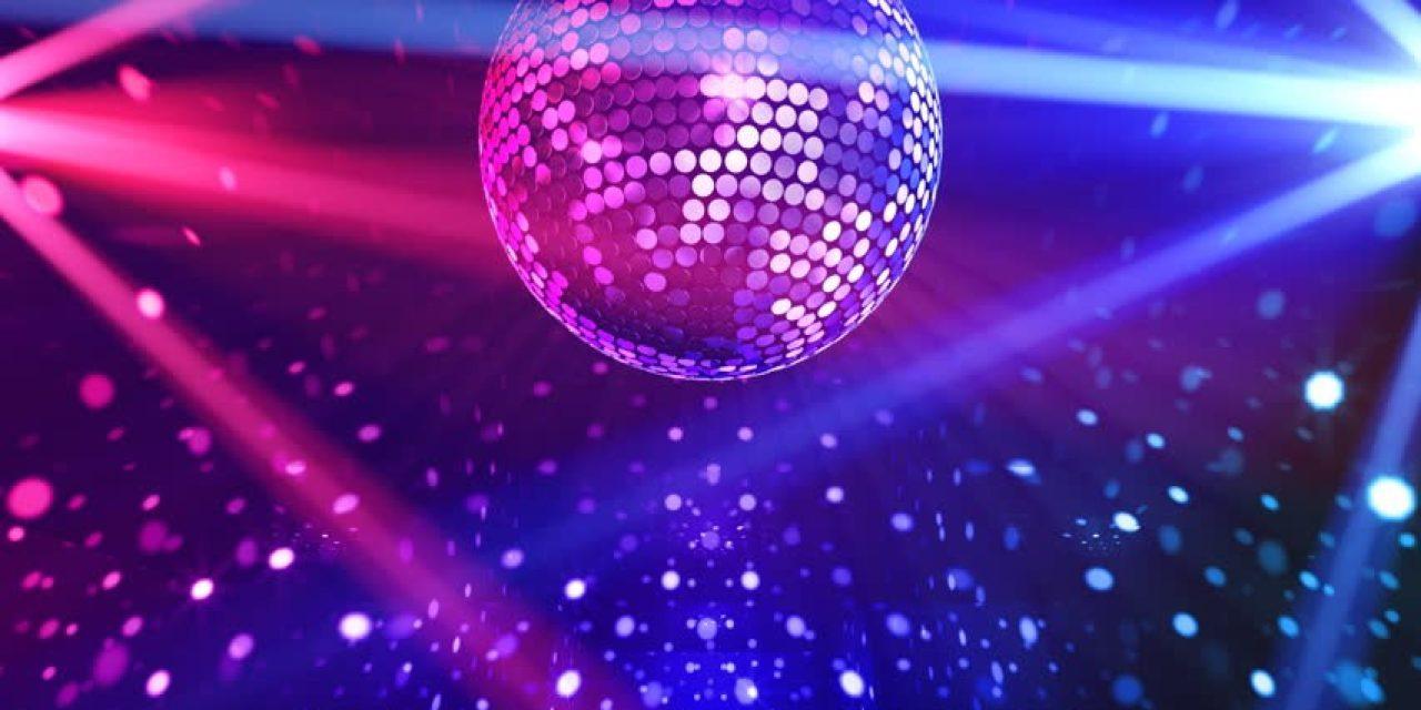 Las multas por fiestas clandestinas serán de hasta $ 1.238.070