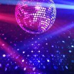 Lacalle Pou se comprometió a encontrar soluciones para salones de fiestas