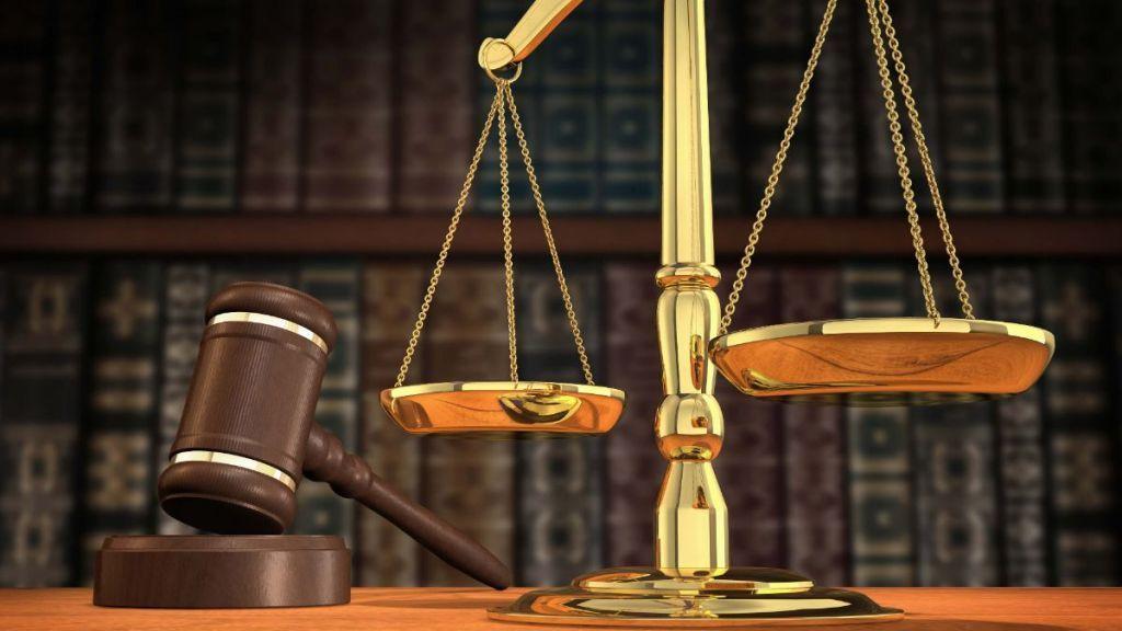 En pocas semanas Justicia fallaría sobre caso de sacerdote abusador