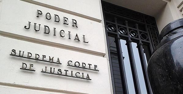 180 días de prisión preventiva para el hombre que asesinó de varias puñaladas a su pareja en Artigas