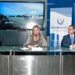 Latam Airlines vuela a Florianópolis desde Enero