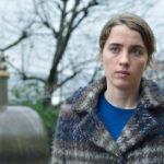 La chica sin nombre: thriller de marginados y rechazados