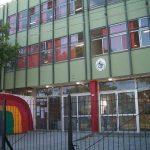 Bianchi convocó a las autoridades del Codicen y del Consejo de Educación Secundaria