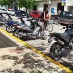 Paysandú reglamentó los neumáticos para birrodados