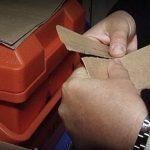 Habrá 7.122 circuitos habilitados en todo el país en las próximas elecciones nacionales