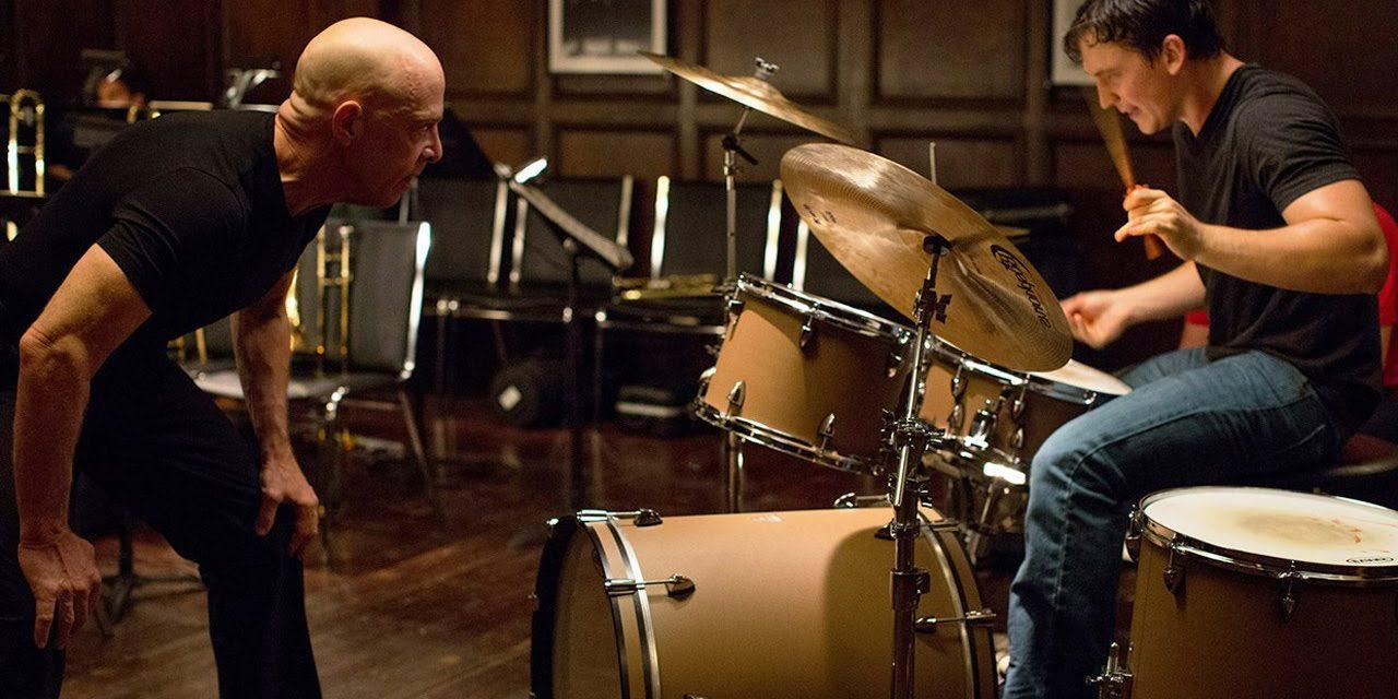 Música en el cine: 4 películas para ver y escuchar