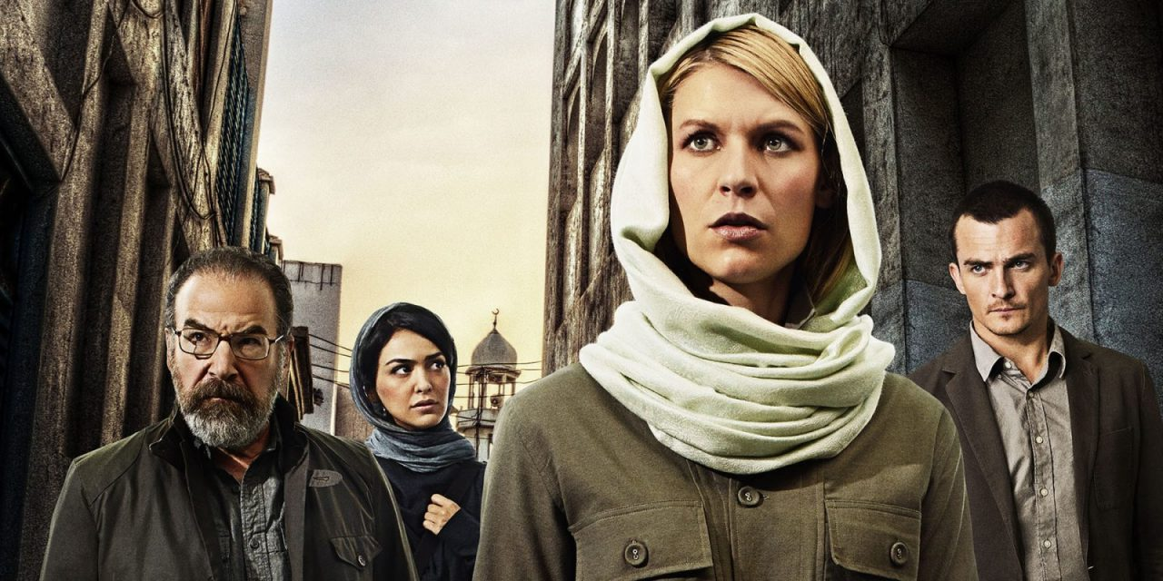 El 9/11 en el cine: algunas recomendaciones
