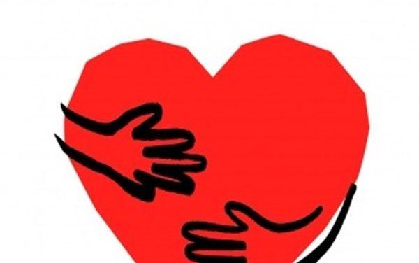 Recomendaciones en la Semana del Corazón