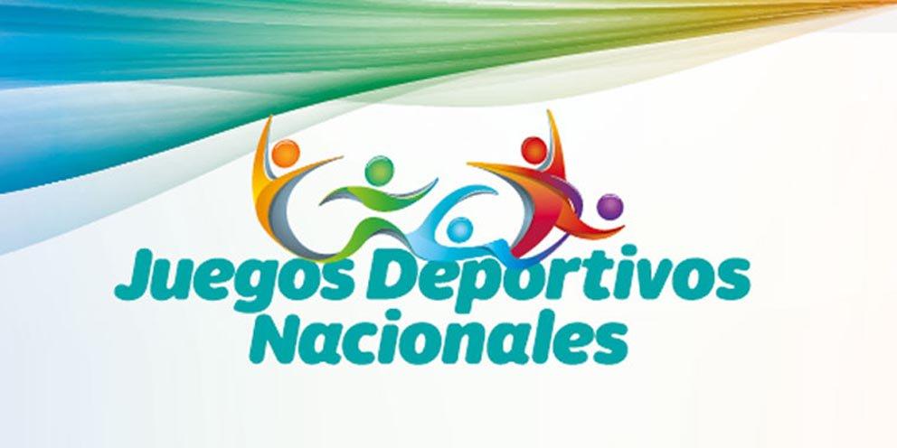 Inju Convoca A Voluntarios Para Los Juegos Deportivos Nacionales