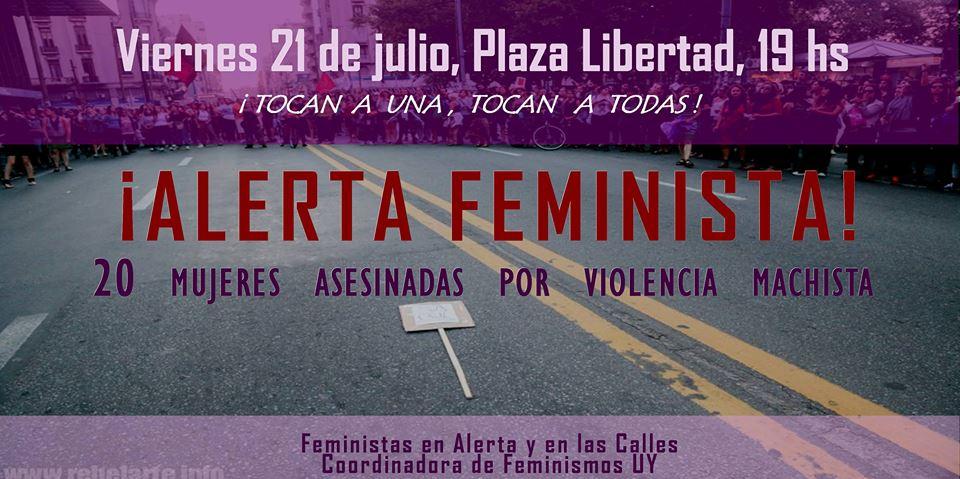 """""""Para las mujeres trans el acceso a la justicia es limitado"""""""