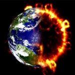 ¿Se acerca el fin del Mundo?