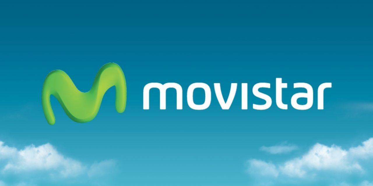 Fundación Telefónica-Movistar presentó investigación sobre Millennials en Uruguay
