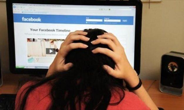 """""""Uruguay tiene recursos legales para sancionar el acoso en las redes sociales"""""""