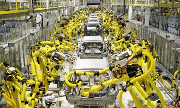 ¿Es verdad que la innovación tecnológica disminuye los empleos?