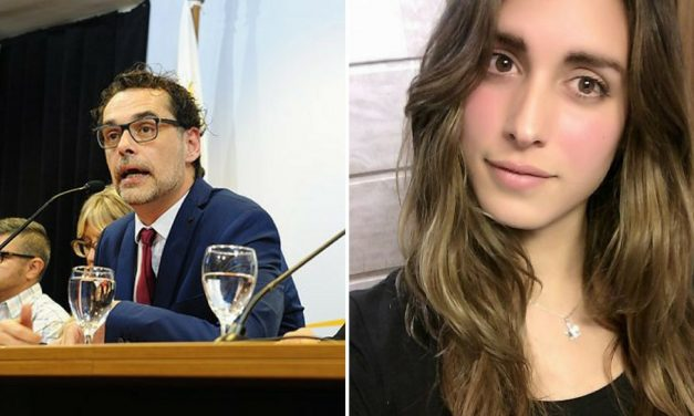 ¿Cuál es la situación actual de las personas trans en Uruguay?