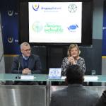 Ministerio de Turismo premia el turismo accesible